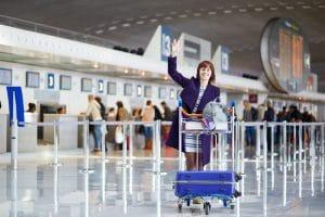 Meet & Greet - Kuala Lumpur International Airport